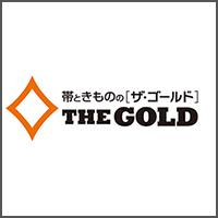 ザ・ゴールドアイキャッチ